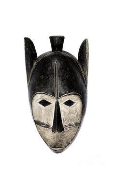 La máscara para la persona a las primeras arrugas