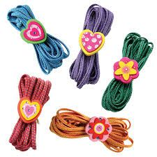 A French Skipping Rope is a very large elastic band which children wrap around their ankles and jump over and through. Available in different colours. Kids Wraps, Used Chairs, Cheap Toys, Skipping Rope, Museum Store, Star Chart, Working With Children, Stocking Fillers, Shoe Box