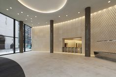 Gallery of New Ludgate / Fletcher Priest Architects + Sauerbruch Hutton…