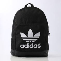 Adidas Mais it will match my 👟 Shoes Nike Adidas, Adidas Bags, Adidas Shoes Women, Adidas Outfit, Mochila Adidas, Cute Backpacks, School Backpacks, Backpack For Teens, Mini Backpack