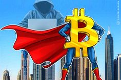 The Bitcoin market is maturing. This is shown by the relative stability noticed in recent times which could be as a result of certain factors that have come into play especially within the past year.