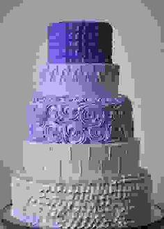 Wedding Cake Designs, Wedding Cakes, Girl Cakes, Dream Wedding, Ceiling Lights, Pretty, Inspiration, Wedding Gown Cakes, Biblical Inspiration