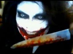 Jeff the Killer♥♥