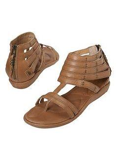 2ddab0ef25d2 Kalai by Olukai® Inc - The woven leather
