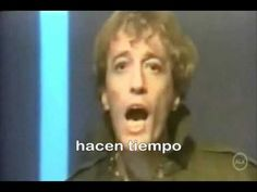 "Robin Gibb - Boys Do Fall In Love Subtitulado - Copyright Disclaimer Under Section 107 of the Copyright Act 1976, allowance is made for ""fair use"" for purposes such as criticism, comment, news reporting, teaching, scholarship, and research. Fair use is a use permitted by copyright statute that might otherwise be infringing. Non-profit, educational or personal use tips the balance in favor of fair use Music - YouTube"