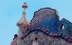 Gaudi | Gaudí Experiència