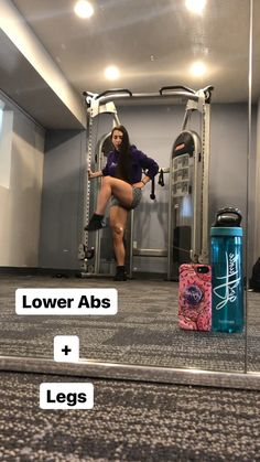 The 3 most effective ab workouts.The 3 most effective ab workouts Most Effective Ab Workouts, Lower Ab Workouts, Fun Workouts, At Home Workouts, Abs Workout Video, Butt Workout, Workout Fitness, Lower Abs, Gym Time