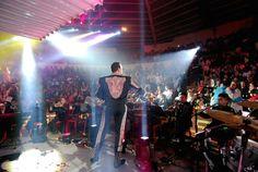Pepe Aguilar en Concierto, Fiestas de Carnaval de Jalostitlan, Jalisco Mex.   4 de Marzo 2014  Fotos por: Jesús Aguilar - jesusmariano@gmail.com