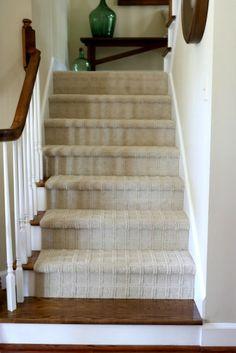 Red Carpet Drawing - Basement Carpet Home Depot - Carpet For Living Room Awesome - Luxury Carpet Pattern - Blue Carpet Ideas - Carpet Pattern Floral Carpet Diy, Hotel Carpet, Carpet Decor, Best Carpet, Wall Carpet, Modern Carpet, Bedroom Carpet, Living Room Carpet, Rugs On Carpet