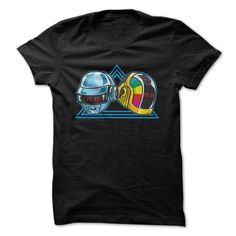 View images & photos of HELMETS t-shirts & hoodies