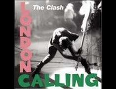 The Clash - The Card Cheat