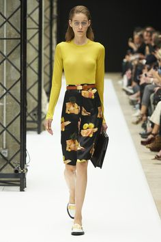 summer fashion 2015 women - Google Search