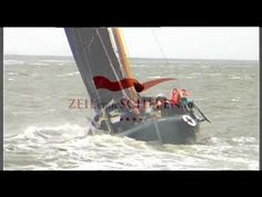 HL3 race. Racing, Boat, Dinghy, Auto Racing, Lace, Boating, Boats