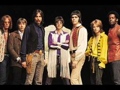 Three Dog Night - I Never Dreamed You'd Leave In Summer (+playlist)