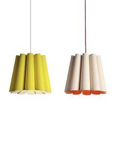 Iluminación Aguero - Productos