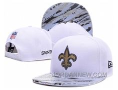 http://www.jordannew.com/nfl-new-orleans-saints-stitched-snapback-hats-641-cheap-to-buy.html NFL NEW ORLEANS SAINTS STITCHED SNAPBACK HATS 641 CHEAP TO BUY Only $8.27 , Free Shipping!