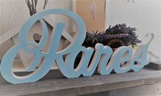 Home deco - Baby Names  Kids room decoration