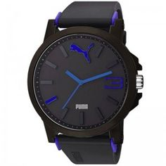 Puma Sports Watch for Men