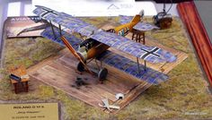 Moson Model Show 2016 – Part 7 (1/48 to 1/24 scale aircraft, contd.) | iModeler
