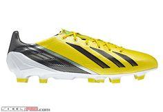 Adidas f50 | Fotos mais Imagens