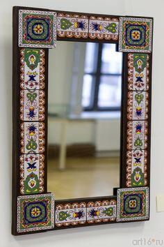 Indian Bedroom Decor, Teepee Play Tent, Popular Flowers, Antique Windows, Madhubani Painting, Mosaic Diy, Moroccan Tiles, Plate Art, Tile Art