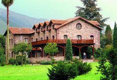 hotel-el-jardin-de-carrejo-cabezon-de-la-sal-057.jpg (820×560)