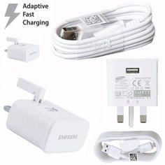 รีวิว สินค้า 15W Fast Charging Travel Adapter and Cable Data Sync for Android Device(White) - intl ⛅ ขายด่วน 15W Fast Charging Travel Adapter and Cable Data Sync for Android Device(White) - intl แคชแบ็ค | coupon15W Fast Charging Travel Adapter and Cable Data Sync for Android Device(White) - intl  รายละเอียด : http://product.animechat.us/SDTkr    คุณกำลังต้องการ 15W Fast Charging Travel Adapter and Cable Data Sync for Android Device(White) - intl เพื่อช่วยแก้ไขปัญหา อยูใช่หรือไม่…