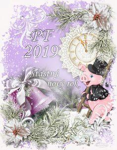 vánoční blog Blog, Christmas Ornaments, Holiday Decor, Home Decor, Xmas Ornaments, Homemade Home Decor, Christmas Jewelry, Blogging, Christmas Baubles