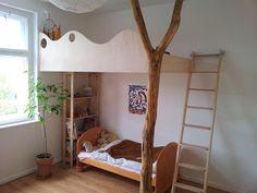 Hochebene Kinderzimmer | Die 12 Besten Bilder Von Hochebene Kinderzimmer 夢の寝室 川床 Und