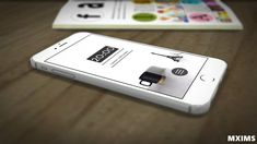 [LINK NOT FOUND]Maximss: Apple iPhone 6 Recolors (Deco) Requested by a … – Sims 4 Updates -♦- Sims 4 Finds & Sims 4 Must Haves -♦- Free Sims 4 Downloads