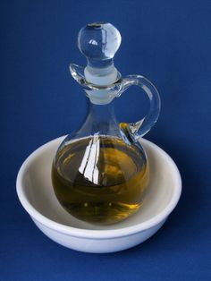 Flaxseed Oil Nutritional Benefits