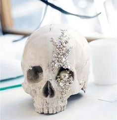 Skullspiration.com - skull designs, art, fashion and more Everything ...