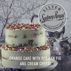 silver-ORANGE-CAKE-WITH-PERSIAN-FIG-AND-CREAM-CHEESE.jpg
