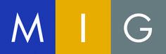 Wii, Dallas, Foundation, Park, Logos, Logo, Parks, Foundation Series