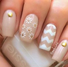 Top 100 Super Easy  Beautiful Nail Art Ideas for Designs winter nails - http://amzn.to/2iZnRSz