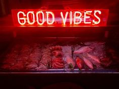 good vibes only simple tulum