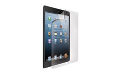 Los mejores protectores de pantalla para el iPad Mini