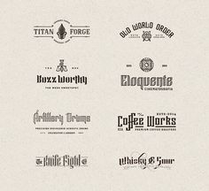 Designing logos is always a very intricate process. Understanding the message to communicate for the product or service you are designing for might be an endeavor.