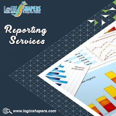 Sql Server Reporting Services, Microsoft Sql Server, Data Processing, Business Intelligence, Internet Marketing, Digital, Online Marketing