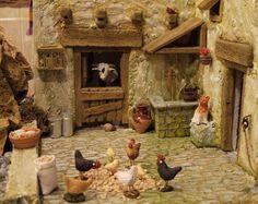 L'Atelier d'Anduze: magnifique
