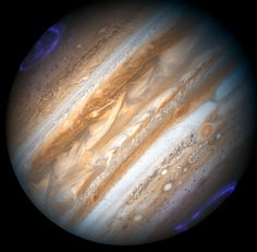 Hubble image.
