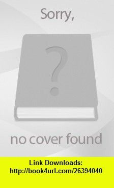 Wedding Song Weddings, Inc. #3 (Harlequin Temptation, No 502) (9780373256020) Vicki Lewis Thompson , ISBN-10: 0373256027  , ISBN-13: 978-0373256020 ,  , tutorials , pdf , ebook , torrent , downloads , rapidshare , filesonic , hotfile , megaupload , fileserve