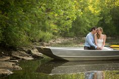 Real Engagement: Maria and Jason's Engagement Shoot by Pottinger Photography (8)