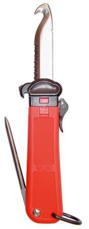 Rettungsmesser RM1