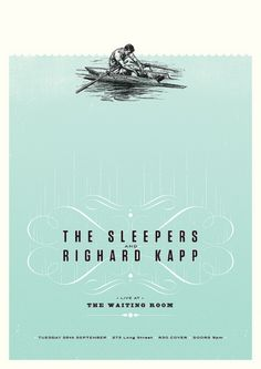 This book cover holds a beautiful simplistic view even though there are a lot of elements involved, due to where they are positioned, balanced and  how they're composed. The composition is separated into two parts- pictorial area, and a text area. This creates a nice tension between the two spaces, creating and making a nice simplistic, breathable cover on the eyes.