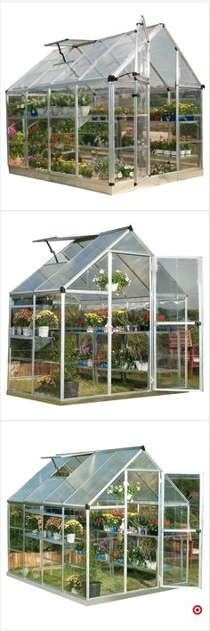 Shop Target for greenhouse you will love at great low prices. Free shipping on orders of $35+ or free same-day pick-up in store.