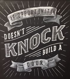 Beautiful Hand Lettering on imgfave