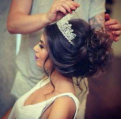 #saç #modelleri