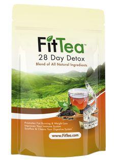 Un très bon thé à prendre avant pendant un régime et même en dehors
