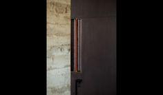 Ritual House, 2014 - goCstudio.com